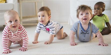 baby-crawl-today-main-181019_4b6b57d4fae