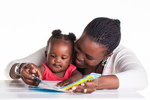 AA-Mother-and-Baby-Reading.jpg