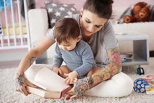 Mother-Reading-to-Baby.jpg