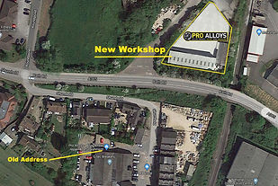 new workshop ariel view.jpg