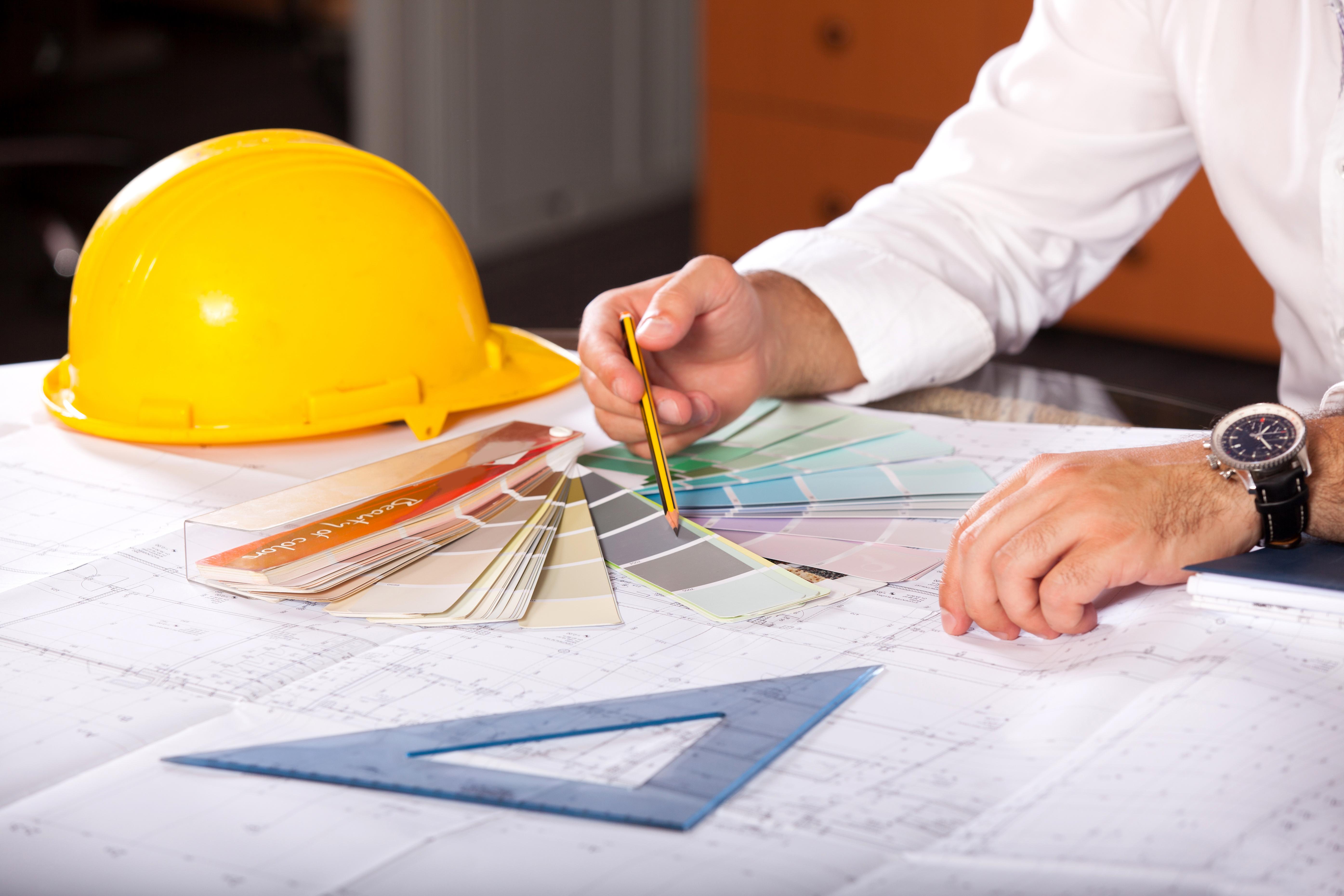 qualidade-na-construção-civil