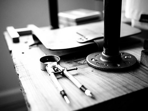 Workbench and tools_edited.jpg