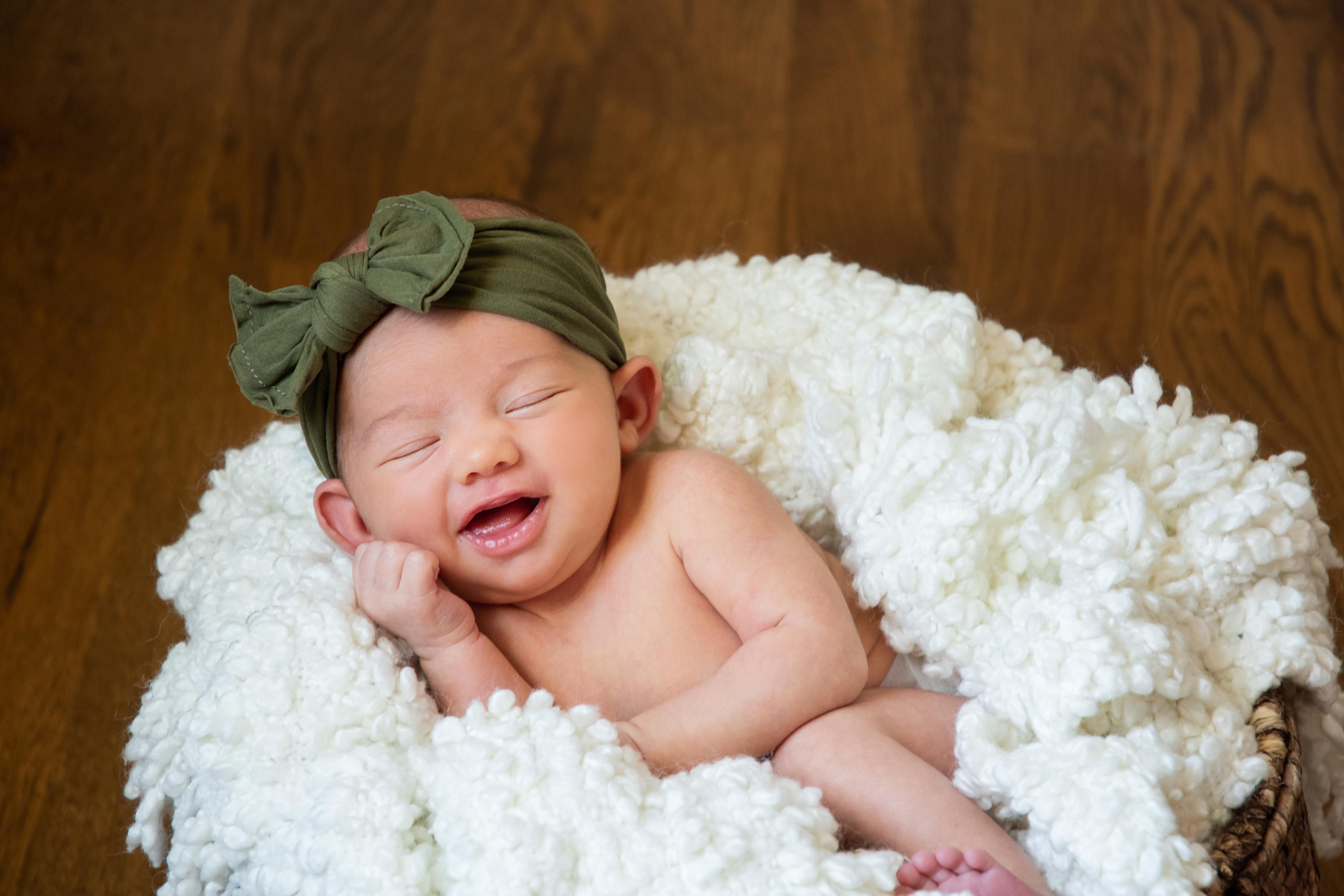 Salvato Baby (5)