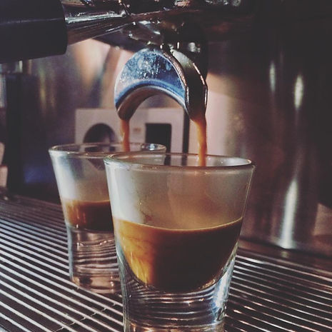 espresso.jpg