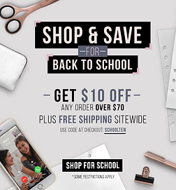 BackToSchool_B2C_Mobile Banner_FINAL.png