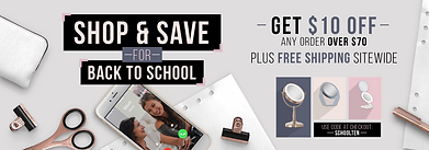 BackToSchool_B2C_Blog Header_FINAL.png
