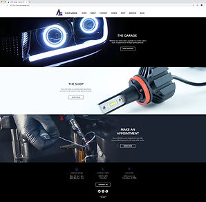 Asun_Landing-Page.jpg