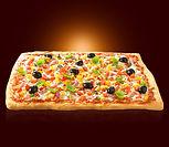 pizza plaque 3.jpg
