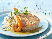 filet de saumon 3.jpg