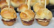 mini-burgers foie gras.jpg