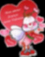 ange saint valentin.png