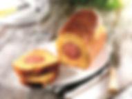 Saucisson-brioché-clavière.jpg