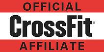 crossfit_affiliate_logo.jpg