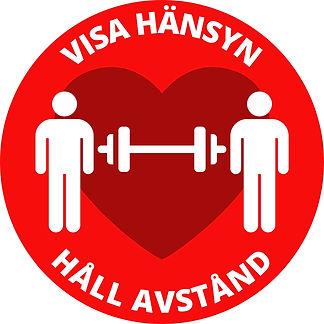 HÅLL AVSTÅND_VISA HÄNSYN.jpg