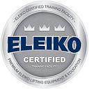 eleiko-Certificering-Logo.jpg