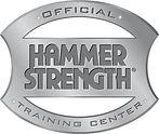 Hammer_Strength_Training_Center_logo.jpg
