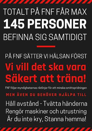 Total på FNF.jpg
