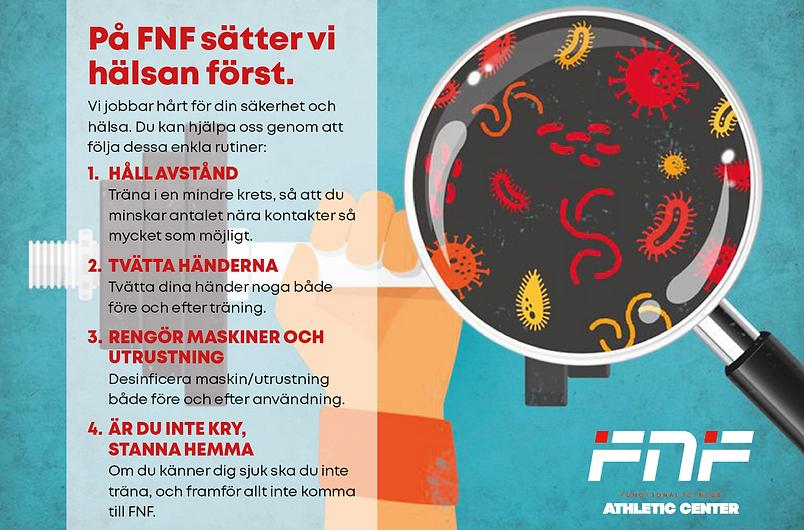 FNF_Hälsan_Först.png