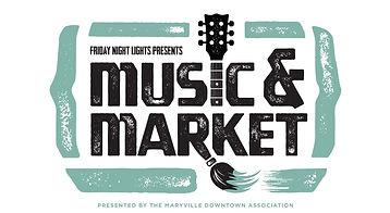 music and market.jpeg