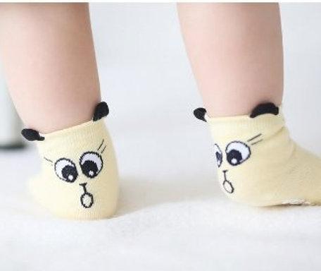 OMG Anti-slip Socks