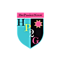 Hp2growlogotranslucent.png