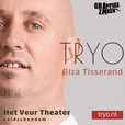 TRYO - Grappige Zaken BV