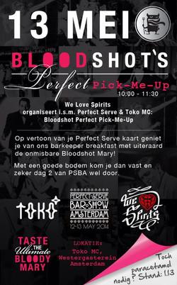 design (Bloodshot)