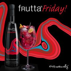 design (Frutta Friday)