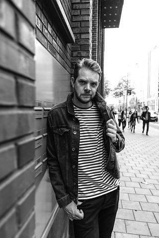 Ronald Smink - Maikel Thijssen Photograp