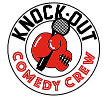 Knock-Out logo wit.jpg