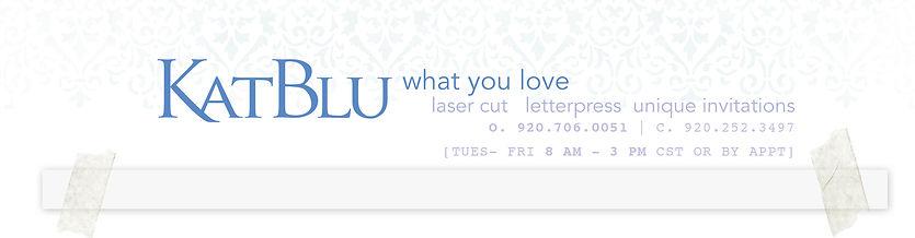 katblu2 | laser lust