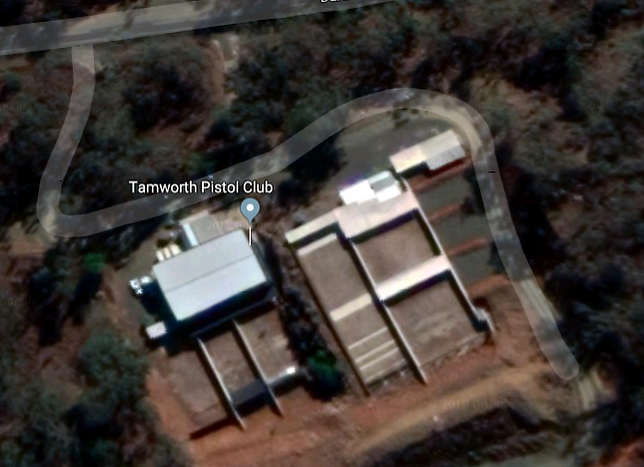 Google MapsTPC.PNG