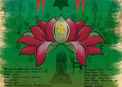 anahata-chakra-satyakam-sharma