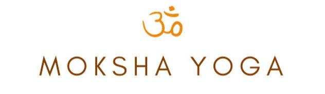 Logo_MOKSHA%20YOGA-1_edited.jpg