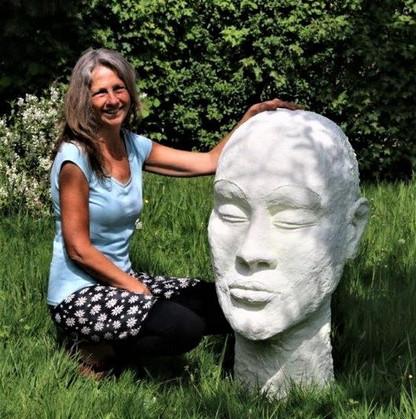 Christiane Kiefer