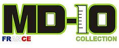 Logo app_modifié.jpg