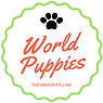 World Puppies.jpg