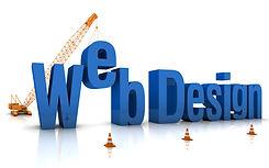 Webdesign dragan jakovljevic.jpg