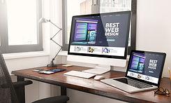 Dragan Jakovljevic Web Designer.jpg