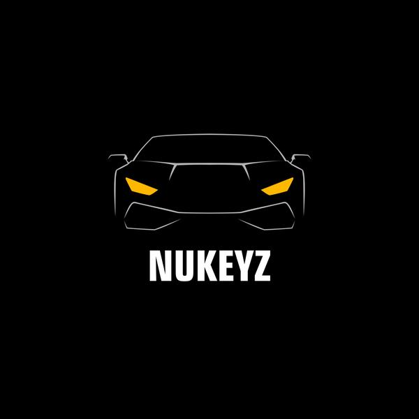 Nukeyz