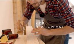 krbdevelopmentcom KRB Development is a general contractor known for ...