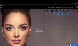 Teo B Jewelry Co Teo B Jewelry Co is a trendsetting online store, o...