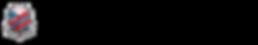 ロゴ6.png