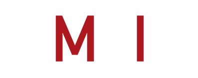 cmeis_hp_top_logo.png