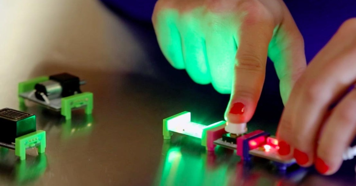 littlebits-light.jpg