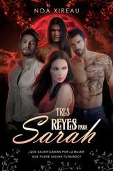 Tres-Reyes-para-Sarah-Noa-Xireau.jpg