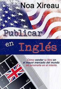 PUBLICAR EN INGLES.jpg