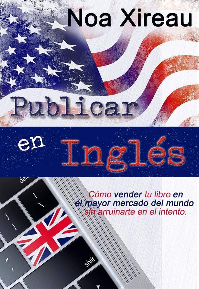 Publicar en Inglés