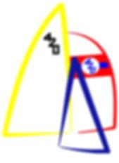 Logo%20ACCI420_edited.jpg