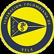 Escudo FCV